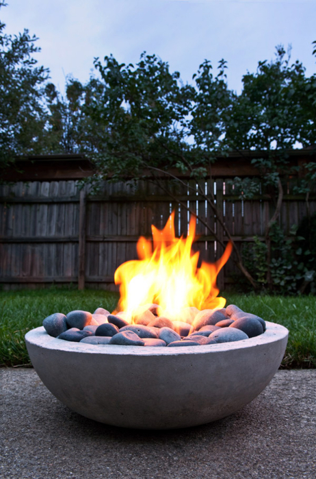 diy-fire-pit-feature-1_large (462x700, 376Kb)