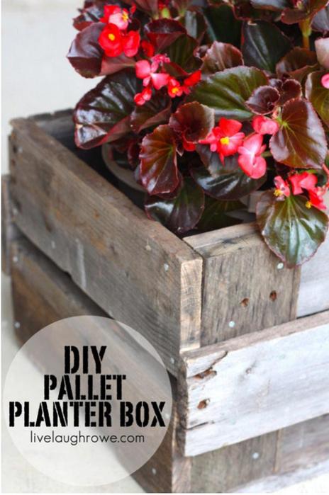 12-Creative-DIY-Pallet-Planter-Ideas-for-Spring-DIY-Pallet-Planter-Box (464x700, 323Kb)