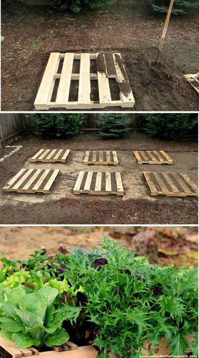 12-Creative-DIY-Pallet-Planter-Ideas-for-Spring-Pallet-Garden-Planters (388x700, 363Kb)
