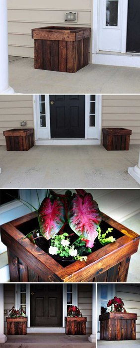 12-Creative-DIY-Pallet-Planter-Ideas-for-Spring-Stained-Pallet-Planter-Box (282x700, 219Kb)