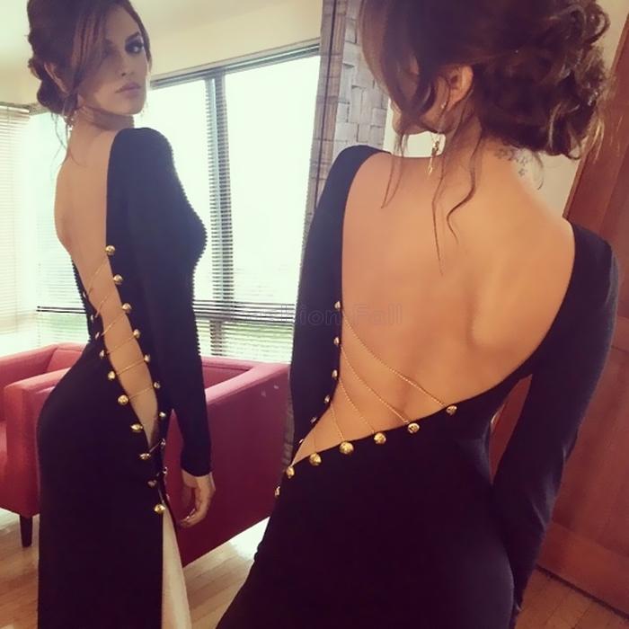 Long-Party-Dress-2015-HOT-Cross-Strap-Sexy-Backless-Dress-Long-Sleeve-Maxi-Dresses-Long-Black[1] (700x700, 240Kb)