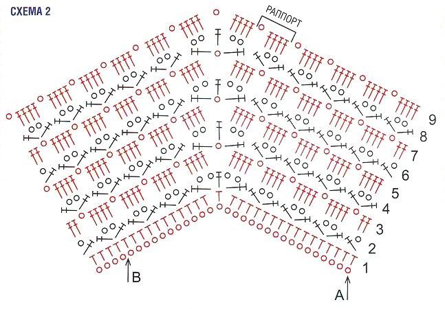 GqLs3RkmXiU[1] (647x450, 278Kb)