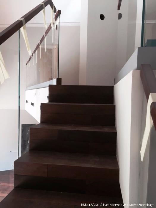 лестницы и перила маршаг (2) (525x700, 171Kb)