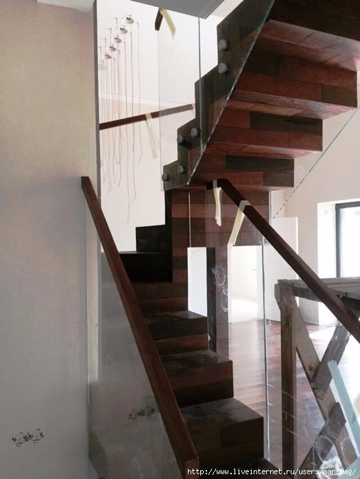 лестницы и перила маршаг (8) (525x700, 217Kb)
