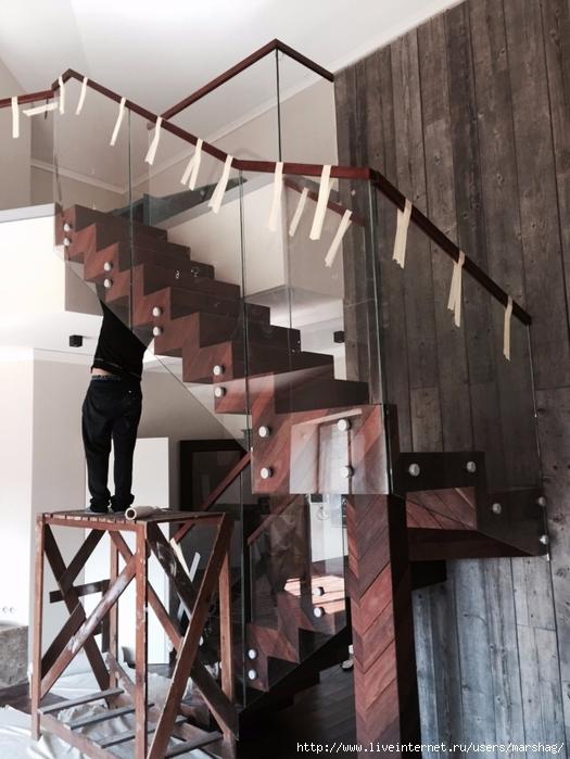 лестницы и перила маршаг (9) (525x700, 251Kb)