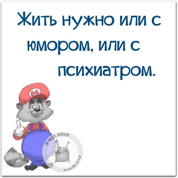 11 (604x604, 155Kb)