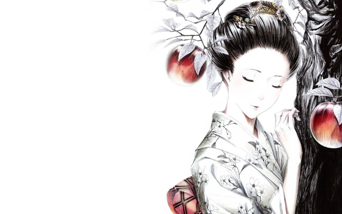 geisha-wallpaper-3 (700x437, 166Kb)