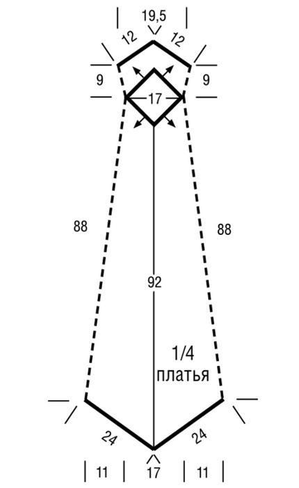 verena2 (430x700, 44Kb)