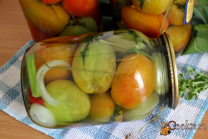 recipes9671 зеленые домати (700x466, 368Kb)