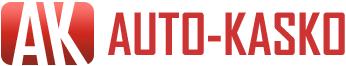 4208855_logo (346x66, 25Kb)