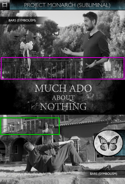 much-ado-about-nothing-2013-project-monarch-19 (477x700, 112Kb)