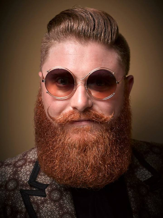 Чемпианат  усов и бород 2016-1я (524x700, 285Kb)
