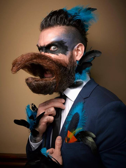 Чемпианат  усов и бород 2016-2а (524x700, 261Kb)
