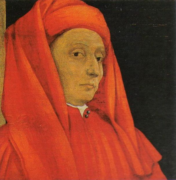 Giotto_di_Bondone (607x622, 283Kb)