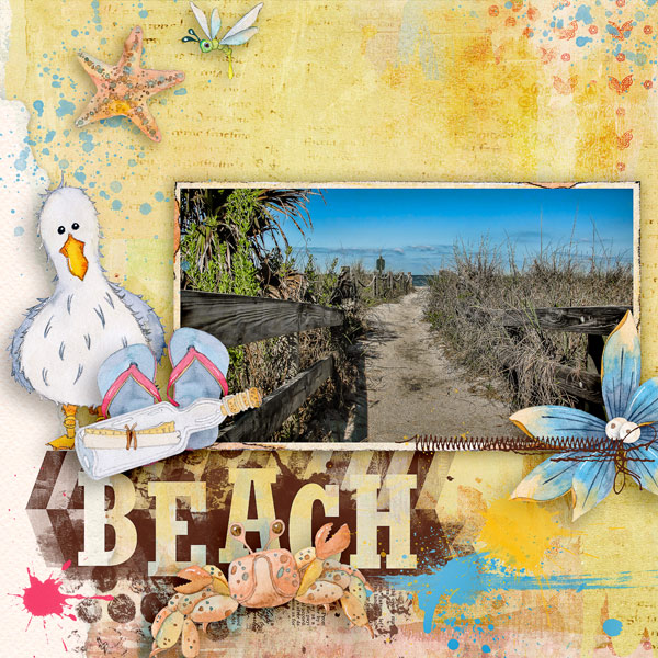 00_Beach_DIsnk_x08 (600x600, 149Kb)
