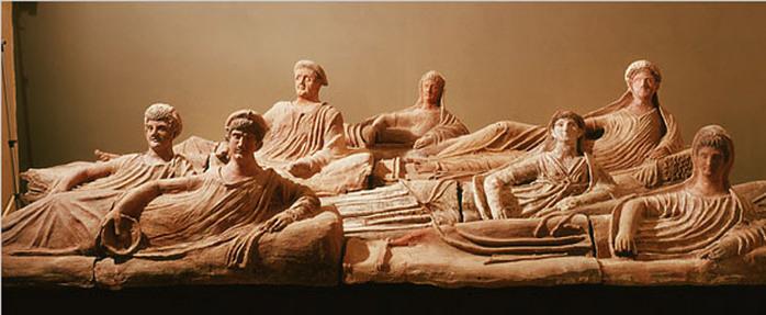 Etruscans (700x287, 73Kb)