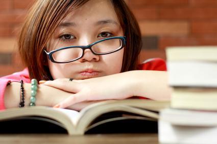 117607-425x282-College_Student (425x282, 17Kb)