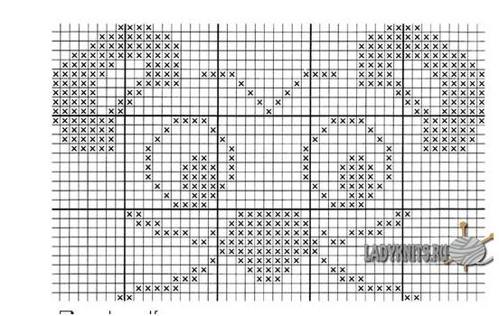 Fiksavimas.PNG2 (552x350, 185Kb)