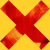 circle (200x200, 48Kb)