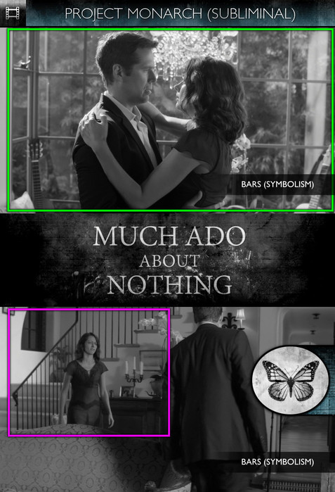 much-ado-about-nothing-2013-project-monarch-28 (477x700, 94Kb)