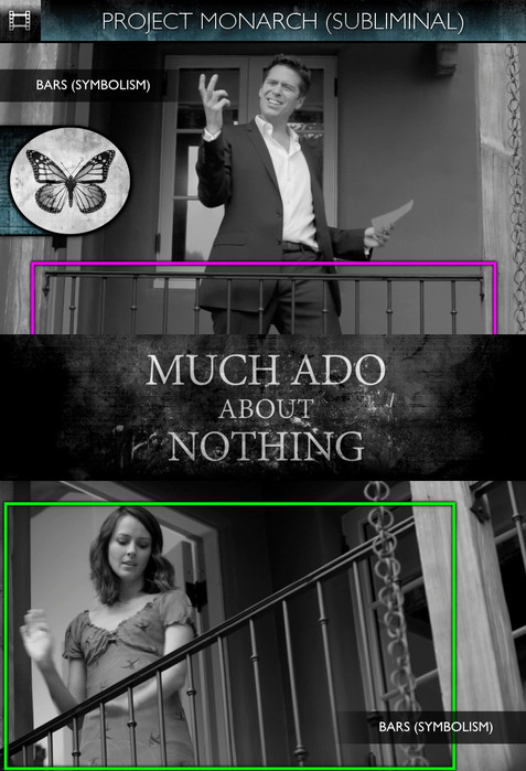 much-ado-about-nothing-2013-project-monarch-31 (477x700, 90Kb)