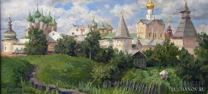 5229398_rostov (700x318, 51Kb)