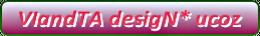 4026647_6_VIandTA (260x36, 13Kb)