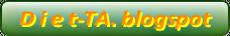 4026647_5_dieta1 (230x36, 11Kb)
