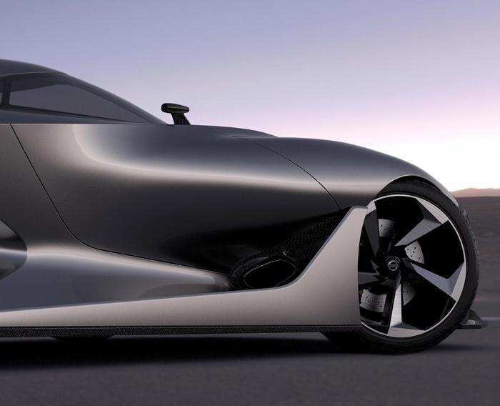 3936605_Nissan_Concept_2020_Vision_Gran_Turismo_4 (700x568, 168Kb)