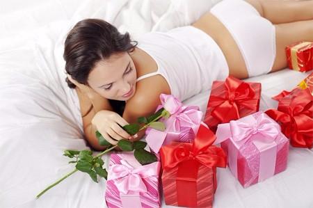 Что-подарить-девушке-на-18-лет (450x299, 131Kb)
