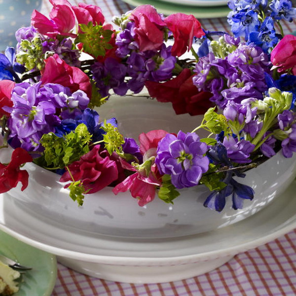 summer-wreath-centerpiece-ideas (600x600, 125Kb)