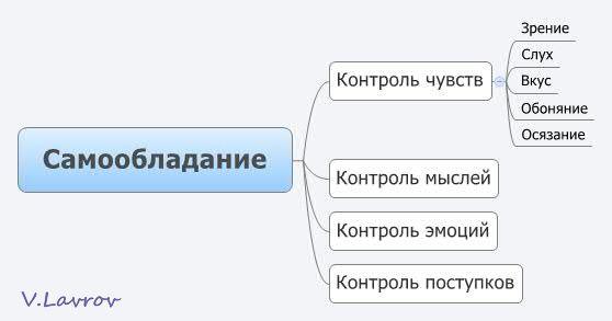 5954460_Samoobladanie (558x293, 16Kb)