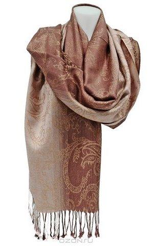 красиво-завязать-платок (307x480, 29Kb)