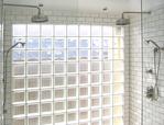 ������ 19-glass-block-01 (600x458, 308Kb)