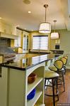 ������ bar-kitchen-038jpg_big (464x700, 327Kb)