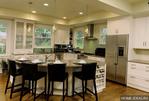 ������ bar-kitchen-088jpg_big (620x419, 241Kb)