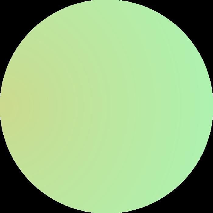 Cs0eYneXgAA-Lq8 (700x700, 50Kb)