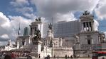 ������ Rome109-vi (700x393, 281Kb)