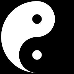Yin_yang.svg (260x260, 10Kb)