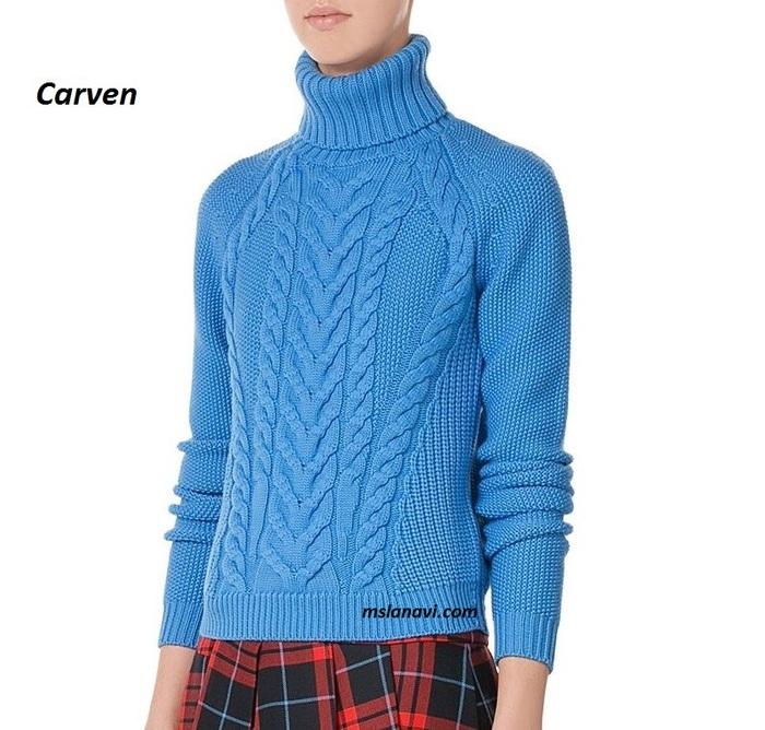 �������-������-��-Carven-����� (700x668, 132Kb)