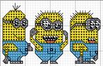 Превью minions 1 (494x314, 21Kb)