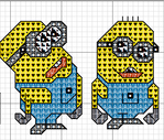 Превью minions 3 (385x328, 17Kb)