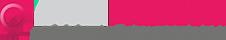 logo (226x40, 11Kb)