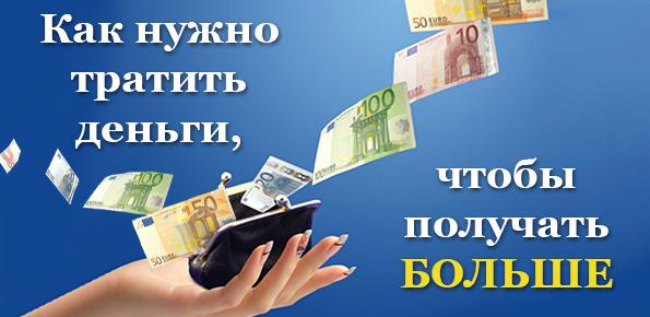 4687843_mailservice (595x290, 170Kb)