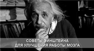 -57893423111111111111 (320x173, 14Kb)