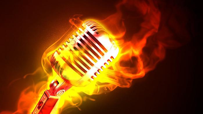 5684778_karaoke (700x393, 96Kb)