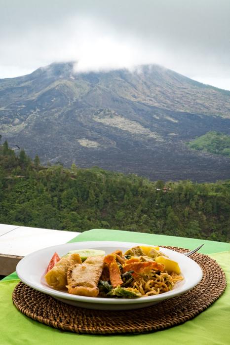 Bali-Batur-food-V (466x700, 369Kb)
