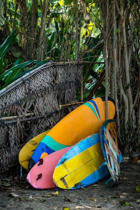 Bali-surfboards-V (466x700, 509Kb)