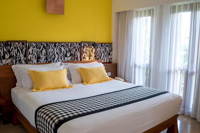 Bali-Ubud-Maya-room-H2 (680x453, 308Kb)