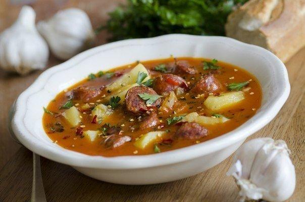 острый суп с колбасками/3290568_XJ7igJlwk18 (604x400, 46Kb)